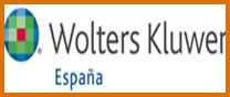 wolters-kluwers